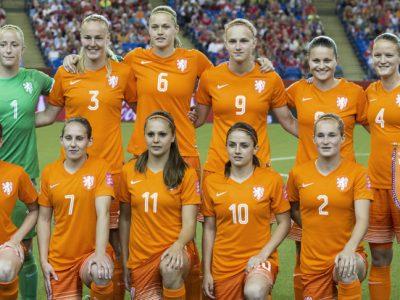 Vrouwenvoetbalwebshop.nl