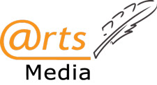 Arts Mediaproducties